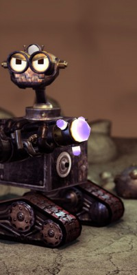 Scrapbots_03