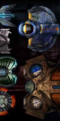 Cyberpunk_06